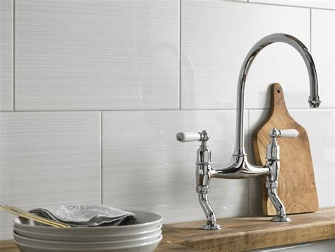 porcelain kitchen sink with backsplash 8 best blairlock white collection images on pinterest