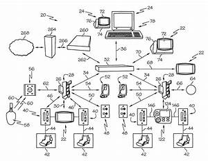 Patent Us8392747
