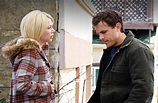Manchester by the Sea (2016) - Financial Information