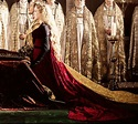 17 Best images about Royalty, Crown Jewels, & Regalia on ...