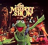 The Muppet Show (Series) - TV Tropes