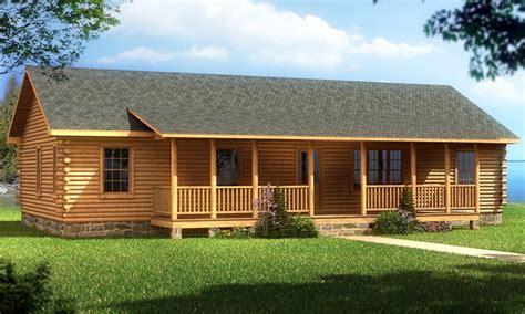 2 Bedroom Log Cabin Homes Log Cabin Homes 2 bedroom log