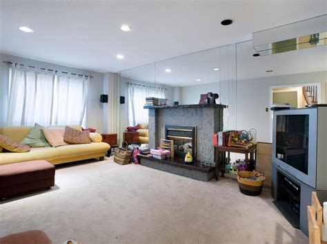 family room fit   holidays divine design hgtv