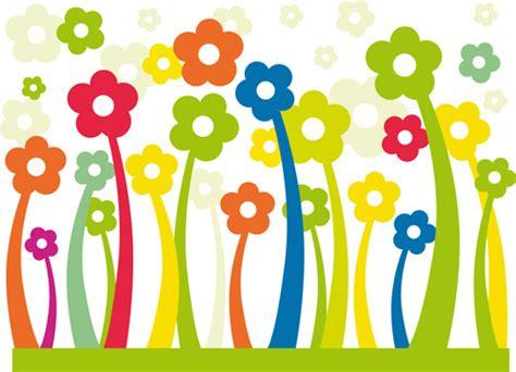 Free Cartoon Flower Vector Free Vector Download (23,500