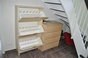 Schuhschrank Wand : schuhschrank ikea st ll neuesten design ~ Pilothousefishingboats.com Haus und Dekorationen