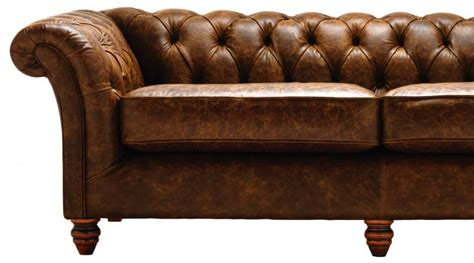 Leather Sofa Contemporary Design by Aspen Leather Sofas Furniture