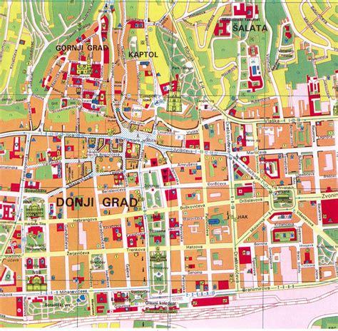 large zagreb maps     print high