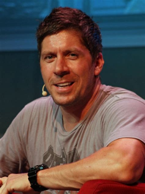 ray park weight height ethnicity hair color eye color