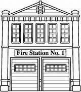 station-bw-bmp-658...