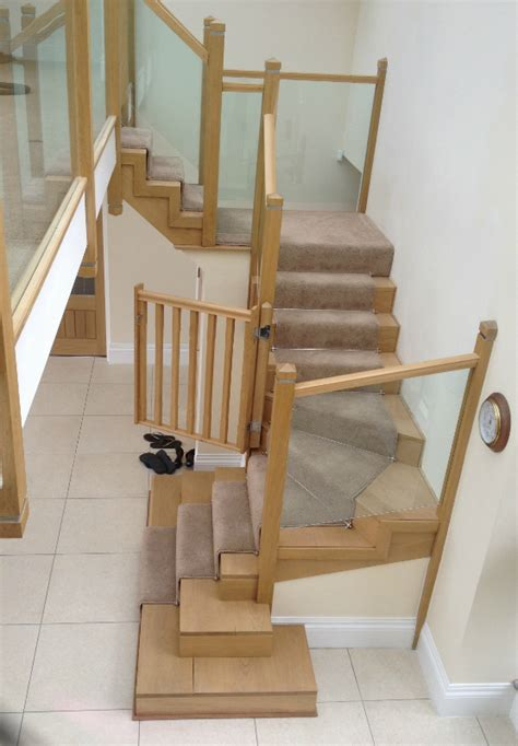 staircases darcy joinery