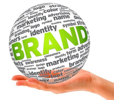 gbsh insights branding insider series 1 brand equity