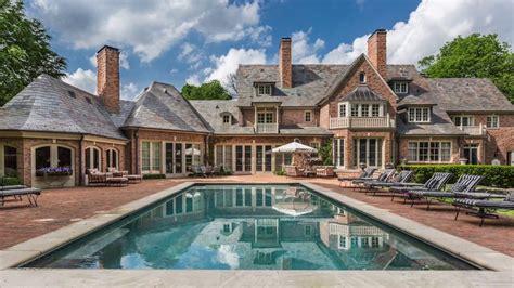 luxury homes clarksville tn world wide