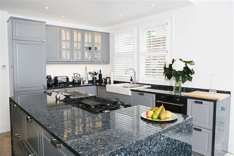 kitchen design cabinet supplier commercial cabinetry