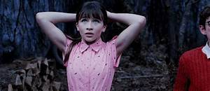 lies.com » capheusonyango: When Violet Baudelaire tied her ...