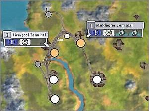 Scenario 5 - Great Britain | Game scenarios - Sid Meier's ...