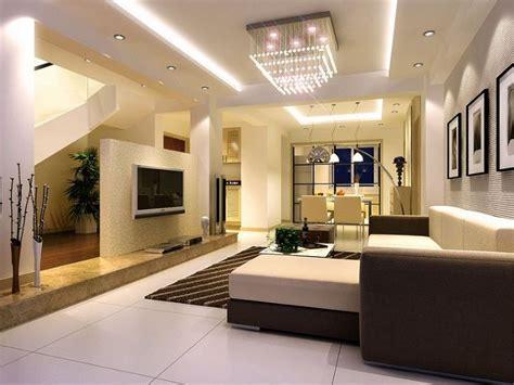 Beautiful Ceiling Living Room Designs Luxury Pop Fall