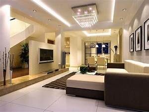 Beautiful ceiling living room designs luxury pop fall for Interior ceiling design for living room