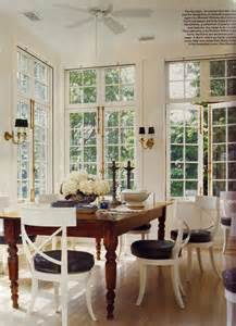 Enclosed Porch Country Style Decor Interior Home Design Tips For Ideal Enclosed Porch Designs
