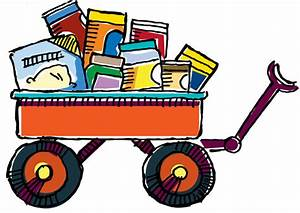 Canned Food Drive Posters   Clipart Panda - Free Clipart ...