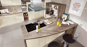 Per L U0026 39 Arredamento Cucine A Bologna C U0026 39  U00e8 Habita  Cucine Per