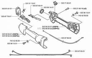 Quicksilver Throttle Wiring Diagram