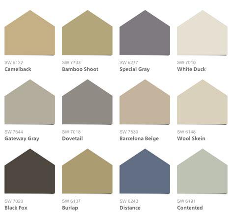 hgtv smart home 2015 paint colors intentionaldesigns