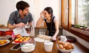 cuisiner pour amoureux que cuisiner en amoureux