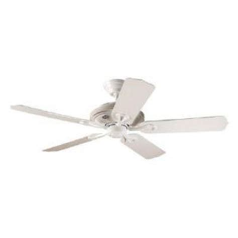 hunter mariner 52 in indoor outdoor white ceiling fan lowes outdoor fan exterior