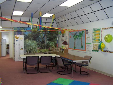 Beautiful Modern Classroom Design Ideas Photos  Interior
