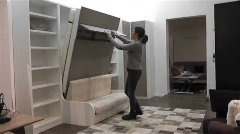 armoire lit canapé pas cher armoire lit pas cher