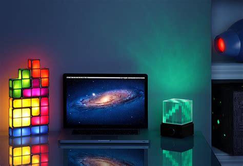 app controlled string lights supernova led light show bluetooth speaker cube the
