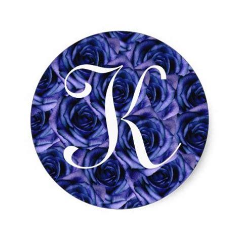 images  fancy letters  pinterest gemstones letter