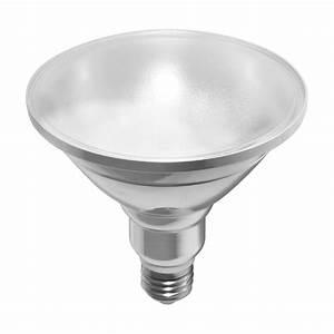 Led Leuchtmittel Dimmbar : segula led smd leuchtmittel spot strahler reflektor dimmbar dimmable lampe 230v ebay ~ Markanthonyermac.com Haus und Dekorationen
