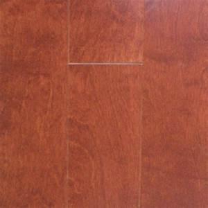millstead take home sample birch cognac engineered click With milstead flooring