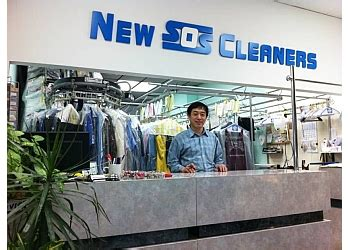 3 Best Dry Cleaners in Chicago, IL - Expert Recommendations