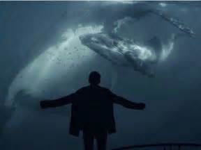 Suicide Game Blue Whale