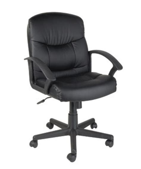 office chairs at office max 28 images office chair