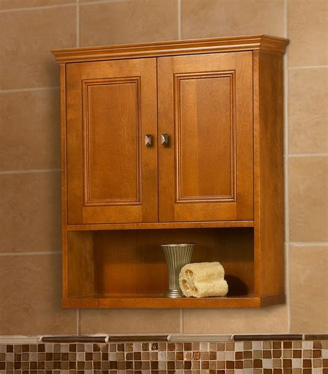unfinished wall cabinets unifying woods wooden wall