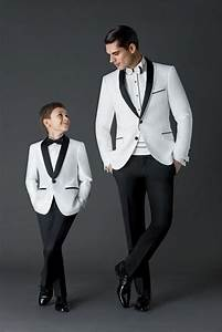 2018 new arrival groom tuxedos men39s wedding dress prom With wedding dresses and tuxedos