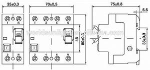 rcd wiring diagram With mcb wiring connection diagram mcb wiring clipsal rcd mcb wiring