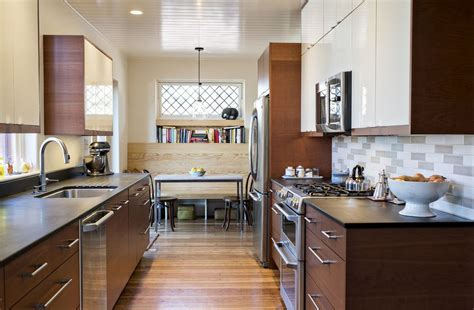 simple kitchen design for small house simple kitchen design for small house kitchen kitchen 9295
