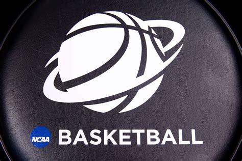 Basketball: Husker MTE Loses Team, NCAA Tourney Exploring ...