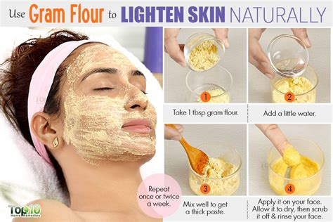 How to get White skin Natural Lightening Cream For Dark skin