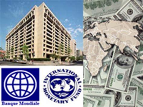 siege fmi rfi le fmi revoit ses prévisions à la baisse