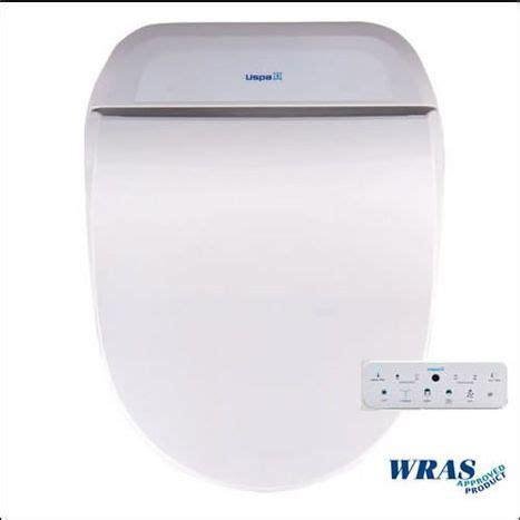 Bidet Style Toilet Seat by Uspa Ub 7035u Style Bidet Toilet Seat With Remote