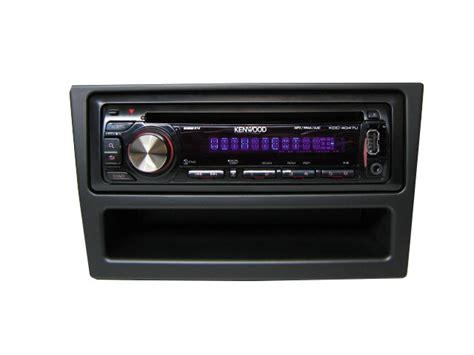 opel corsa radio cd mp3 usb autoradio opel corsa c radio radioblende bis