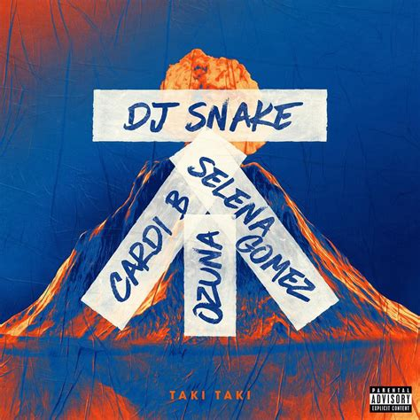 dj snake taki taki mp3 download matikiri download mp3 dj snake taki taki ft selena gomez cardi