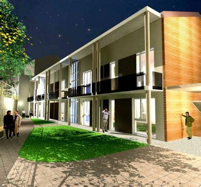 Architettura Sostenibile & Risparmio Energetico