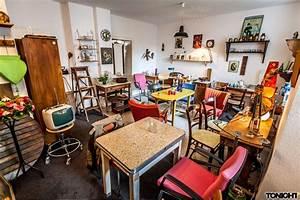 Skandinavische Möbel München : vintage m bel in d sseldorf die kaufbar vintage shop homestory retro interior ~ Sanjose-hotels-ca.com Haus und Dekorationen