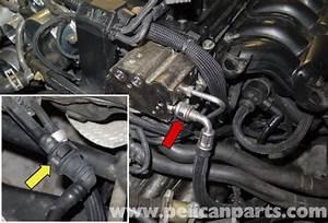 2006 Mini Cooper Engine Diagram